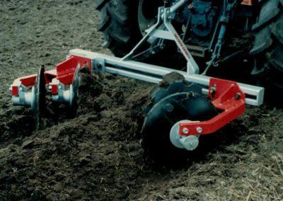 merbein-plough